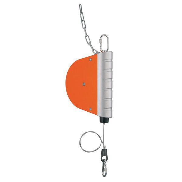 KROMER SPRING BALANCER 7231-5BALANCER