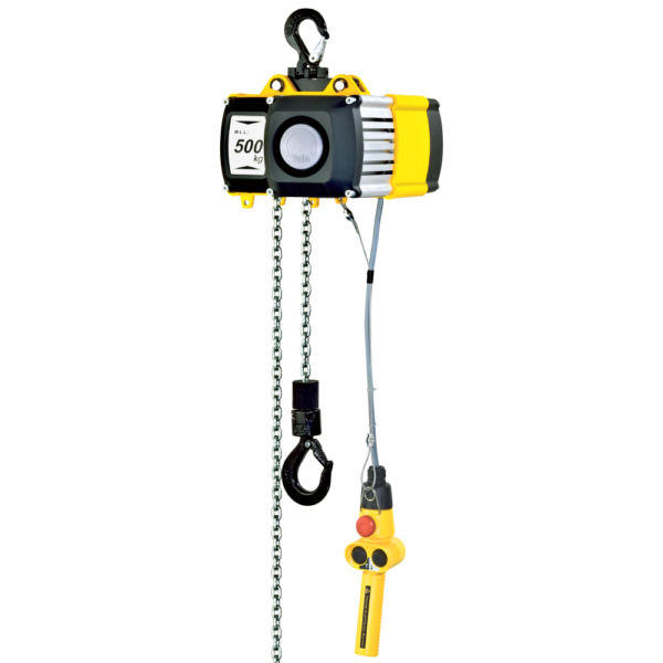 Hoists, Winches, Trolleys, Clamps, Chain Blocks, Balancers, Lifters & Electrical Feed Systems