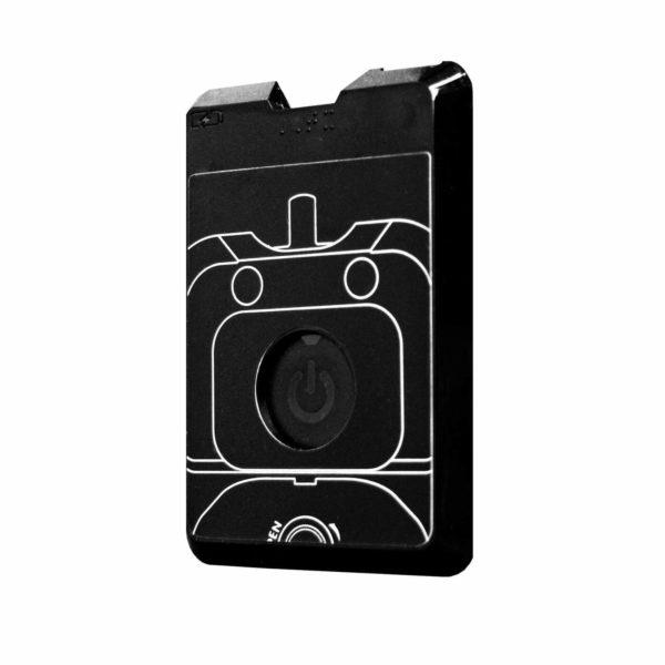 JUUKO Wireless Charging Pack