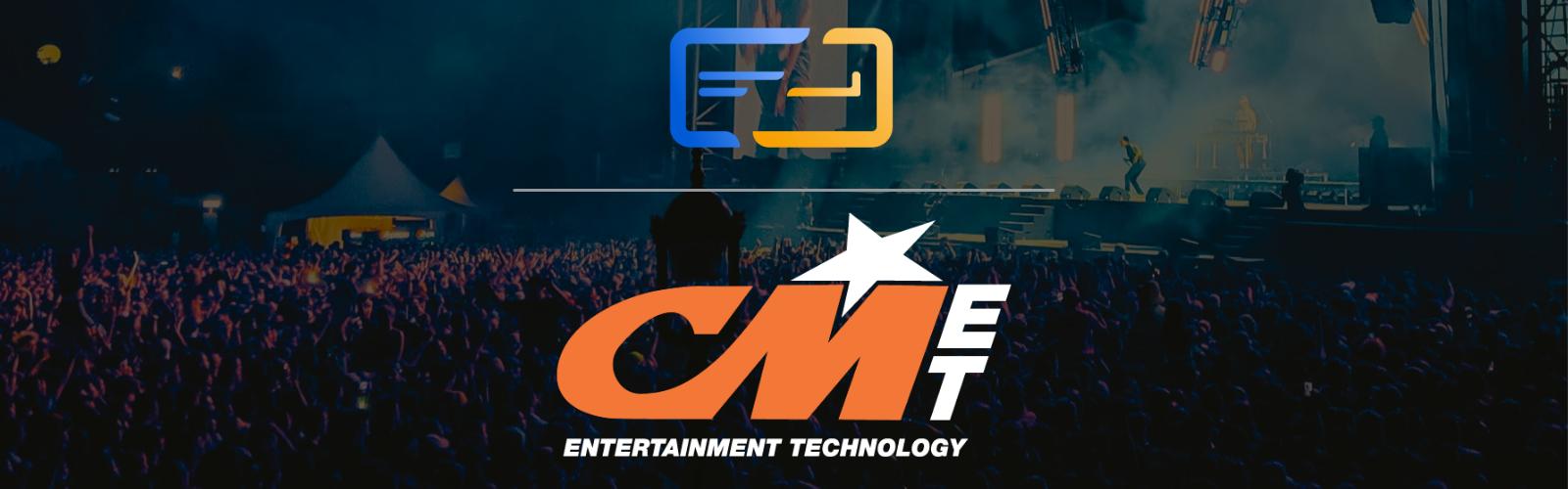 Entertainment Hoists Available Now
